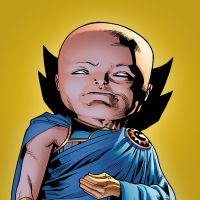 Uatu The Watcher