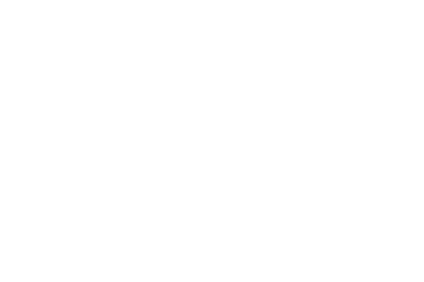 Star-Lord: Worlds on the Brink (2013)