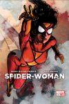 Spider_Woman_2009_5