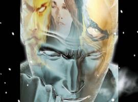Sneak Peek: Ultimate Comics X-Men #3