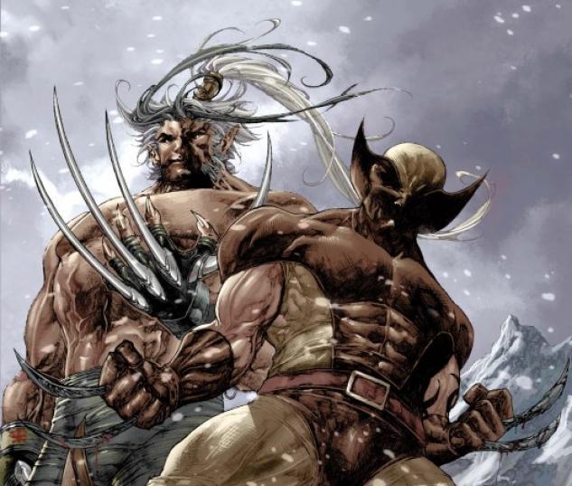 Dark Wolverine (2009) #86