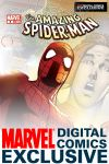 Amazing Spider-Man Digital (2009) #6