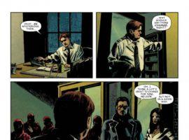 Daredevil #500, page 6