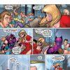 PREVIEW: Marvel Adventures Super Heroes #14