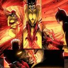 Marvel Zombies: Suicide Mission