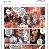 Watcher World Premiere: Wolverine #73