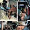 X-MEN: THE TIMES AND LIFE OF LUCAS BISHOP # 2 preview page 3