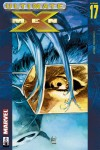 Ultimate X-Men (2000) #17