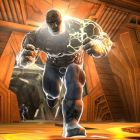 Fantastic Four: Rise of the Silver Surfer Video Game