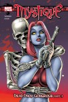 Mystique (2003) #3