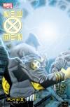 New X-Men (2001) #146