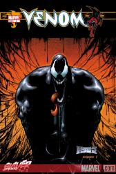 Venom #2 