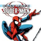 Ultimate Spider-Man #104 Goes White Hot With New Variant