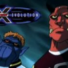 Watch X-Men: Evolution Episode 33 Now