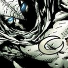 MARVEL STUDIOS AND NO EQUAL ENTERTAINMENT TO BRING MOON KNIGHT TO TELEVISION