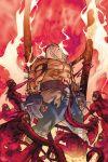 Thor (2007) #618