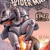 Spider-Man: Big Time #1