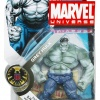 Grey Hulk 3 3/4 Inch Marvel Universe Action Figure from Hasbro, Wave 2