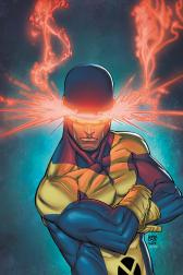 Cyclops #1 