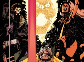 X-Men #15.1 cover