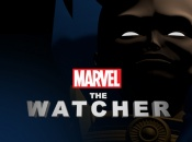 The Watcher - 2012 Teaser