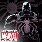 Download Episode 17 of the 'This Week in Marvel' Podcast