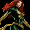 Phoenix from Marvel: Avengers Alliance