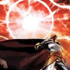 Marvel Comics App: Latest Titles 5/16/12