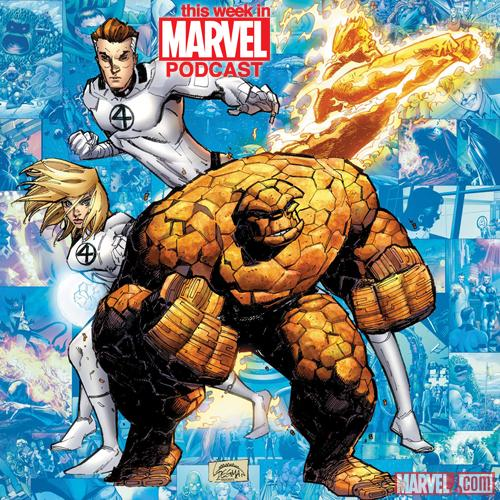 Download Episode 50 of This Week in Marvel