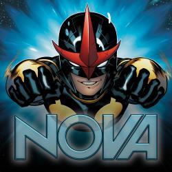 Nova (2013 - Present)
