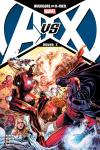 Avengers VS X-Men (2012) #2