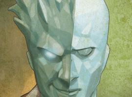 This Week in Marvel #80