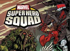 Super_Hero_Squad_10