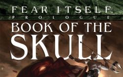 Fear_Itself_Book_of_the_Skull_2011_1