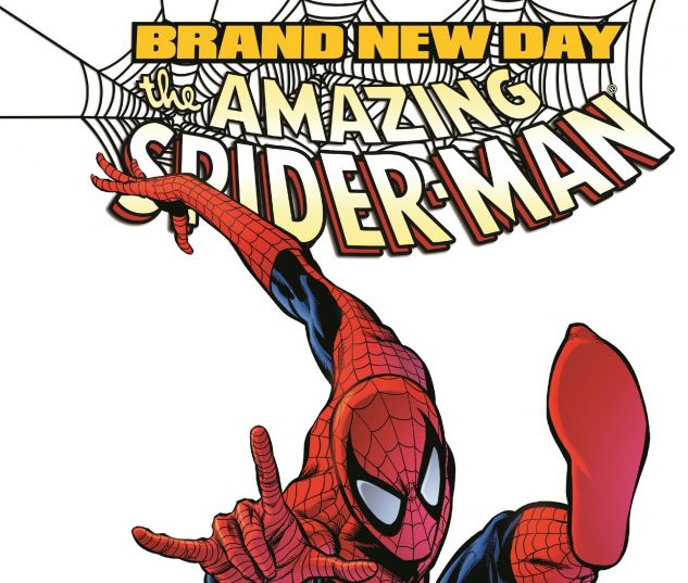 Ultimate Spider Man Free Comic Book Day: The Complete Collection Vol. 1
