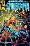 Webspinners: Tales of Spider-Man (1999 - 2000)