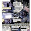 ULTIMATUM: SPIDER-MAN REUIEM BOOK #2, page 2