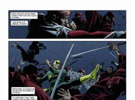 DAREDEVIL #115, page 6