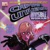 Digital Comics Creator Spotlight: Jay Faerber