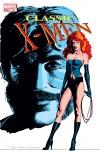 Classic X-Men #24