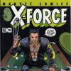 X-Force #120