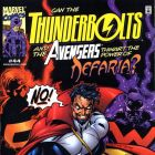 Thunderbolts #44