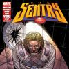 SENTRY (2007) #7 COVER