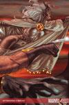 ASTONISHING X-MEN #27