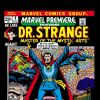 Marvel Premiere #3