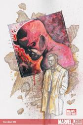 Marvel Masterworks: Daredevil Vol. II - 2nd Edition (1st) (Trade Paperback)
