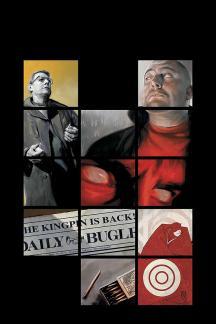 Daredevil (1998) #74