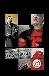 DAREDEVIL (2002) #76 COVER