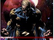 New Avengers (2004) #3 Wallpaper