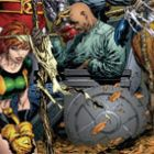 5 New Digital Comics For September 20, 2007